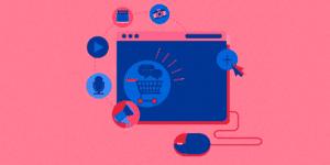 Deberías tener una tienda online propia si vendés por MercadoLibre