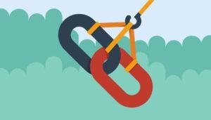 Qué es el linkbuilding y cómo se gestiona correctamente